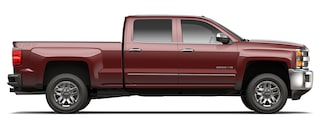 chevy trucks trailering towing guide chevrolet