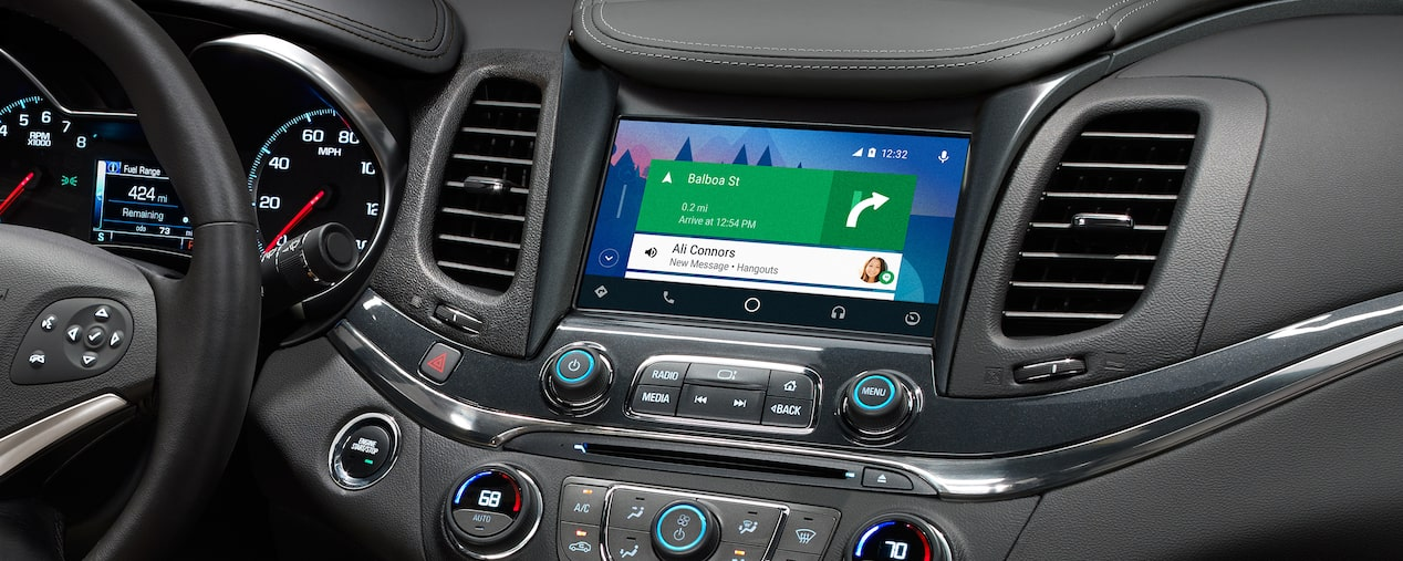 apple carplay android auto compatibility chevrolet. Black Bedroom Furniture Sets. Home Design Ideas