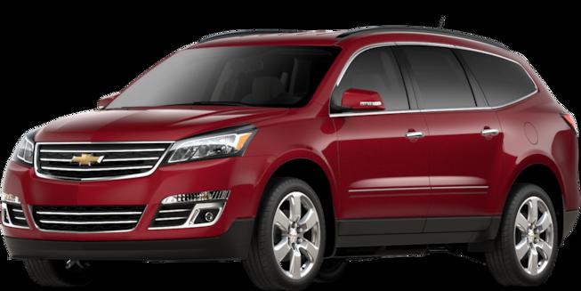 Chevrolet Equinox Awards Html Autos Weblog