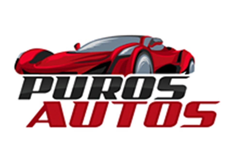 2020 Puros Autos Car of the Year