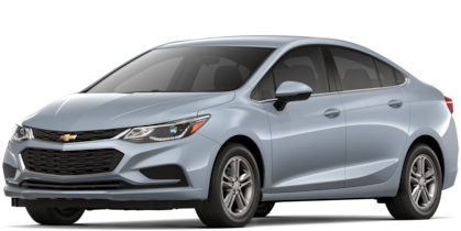 https://www.chevrolet.com/content/dam/chevrolet/na/us/english/index/experience-chevrolet/diesel-cwsp/01-images/2018-diesel-stats-01.png?imwidth=396
