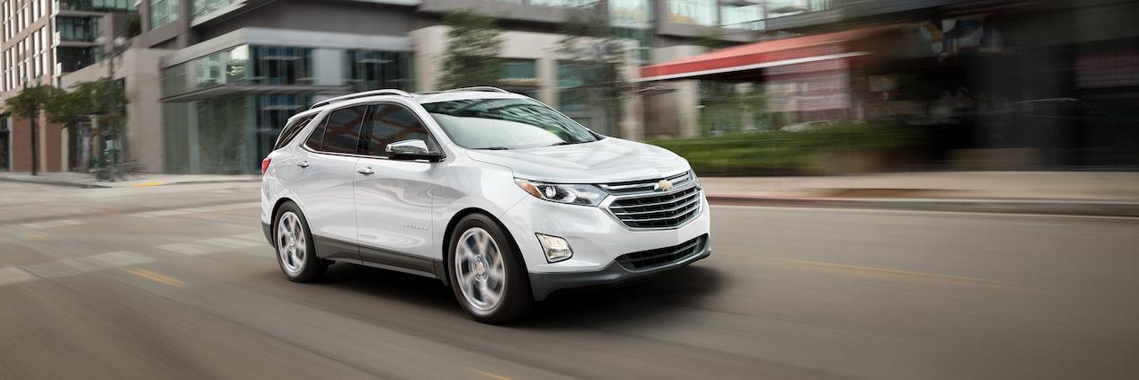 Diesel Vehicles: Diesel Cars, Trucks, & SUVS   Chevrolet