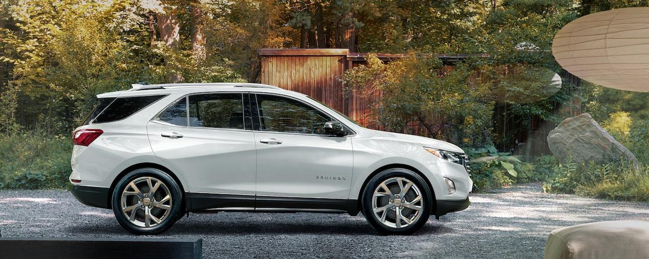 Chevy Build And Price >> Diesel Vehicles: Diesel Cars, Trucks, & SUVS | Chevrolet