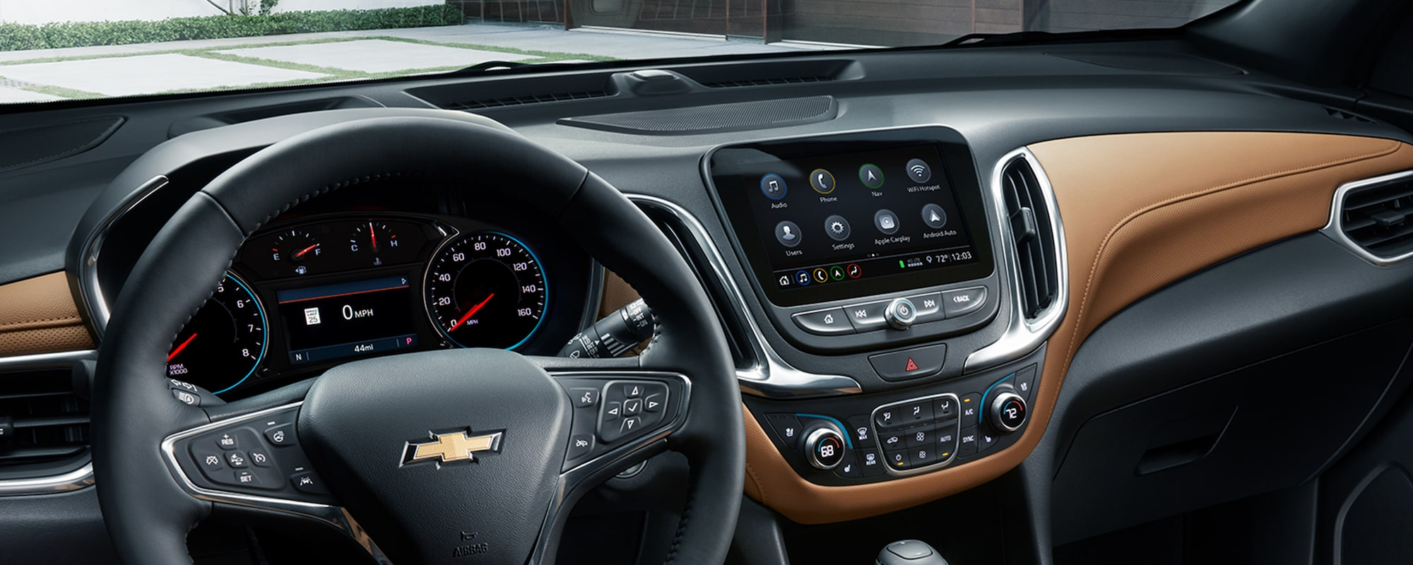Chevrolet Cruze 2011 Fuse Box - Wiring Diagram
