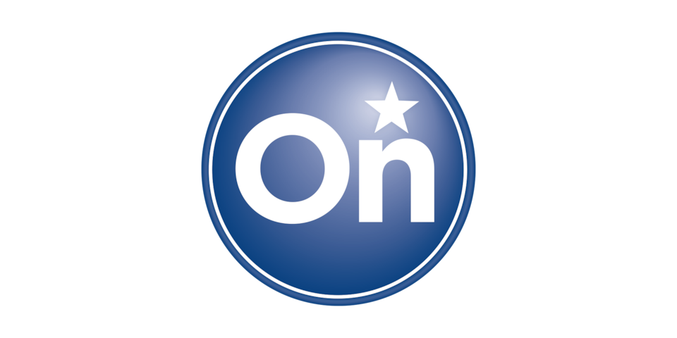Onstar Support Chevy Emergency Services Assistance