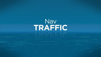 SiriusXM: Nav Traffic