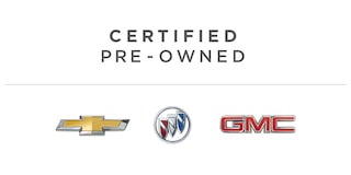 Certified Pre-owned Logo