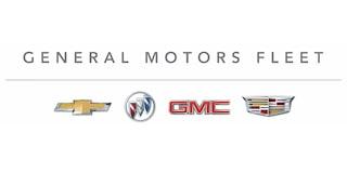 General Motors Vehicle Sites Chevrolet