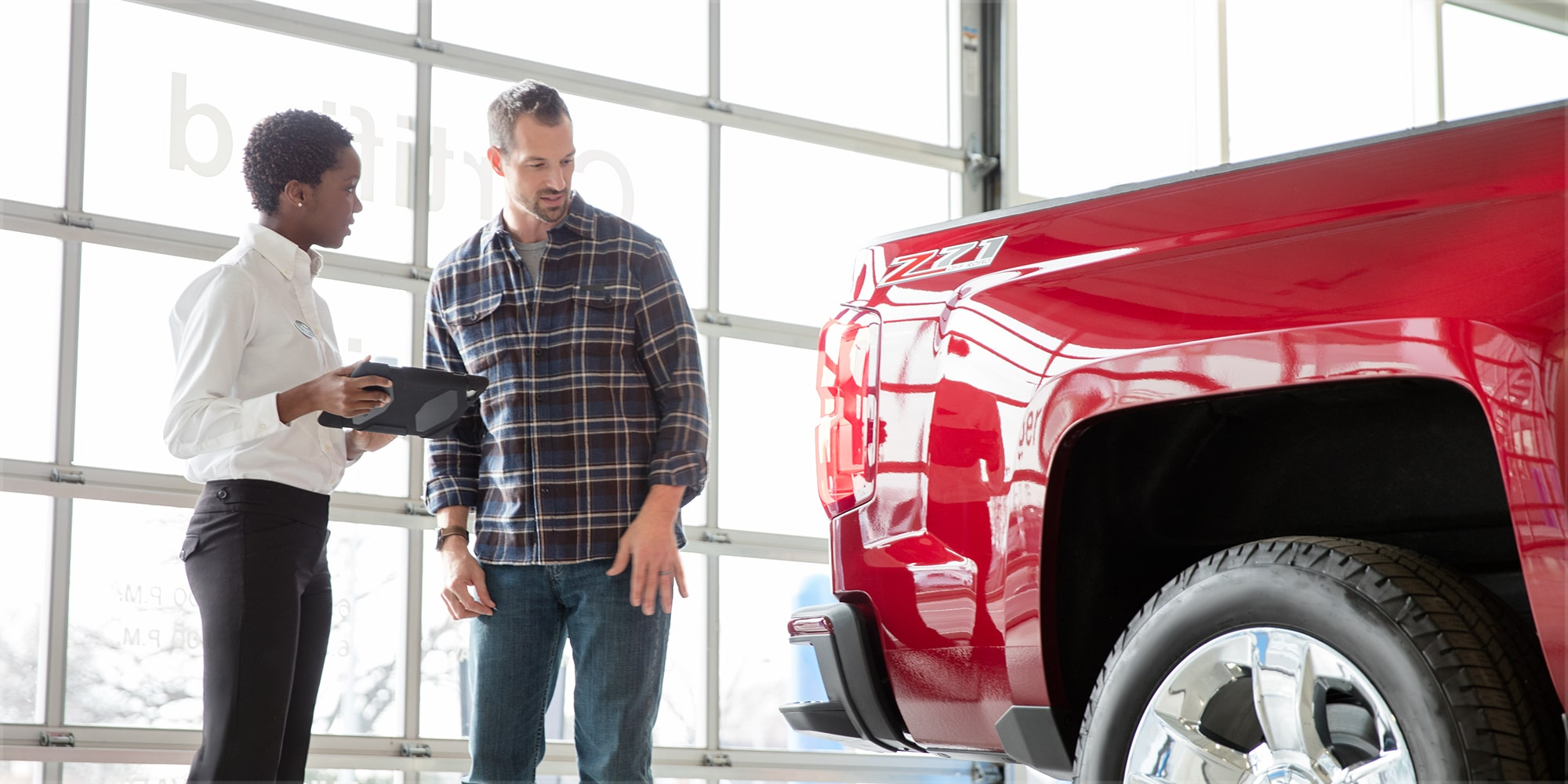 Chevy Service Auto Repair Maintenance Chevrolet Certified Servicerhchevrolet: Gmc Service Center Locations At Gmaili.net