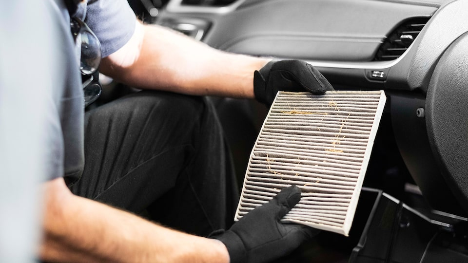 CS-cabin-air-filter3