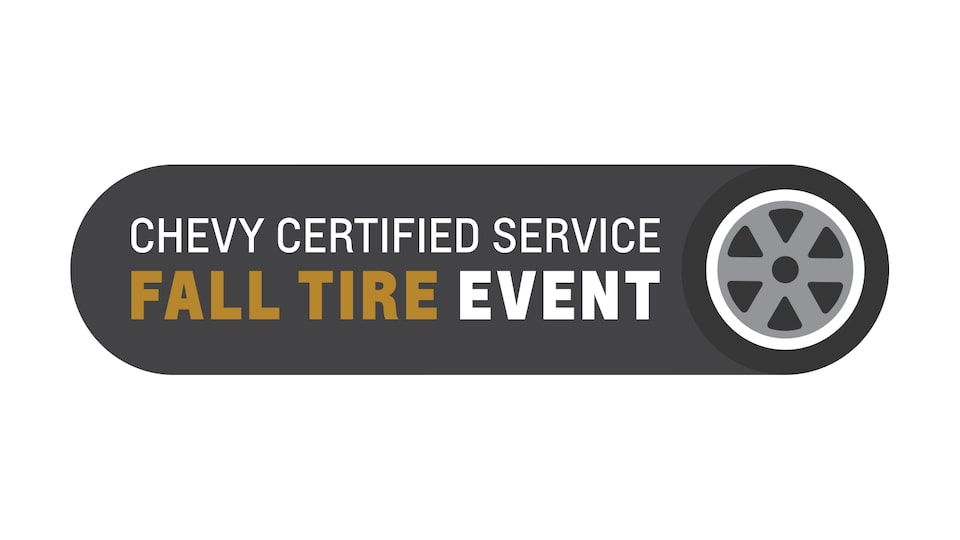 Tire Specials and Coupons Near Me