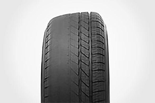 How To Read Tire Size >> Tire Rotation, Wheel Alignment, and Maintenance | Chevrolet Certified Service