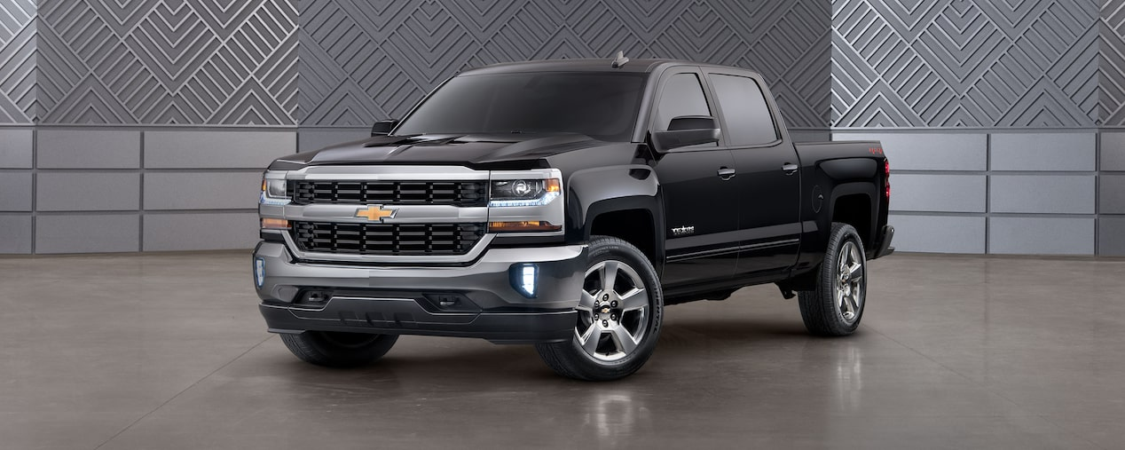 Chevrolet Advanced Vehicle Lease Protection Plan