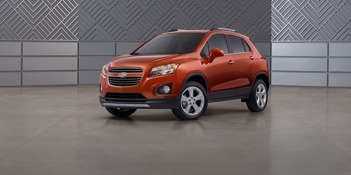 Chevy Protection Plan Warranty Frequently Asked Questions