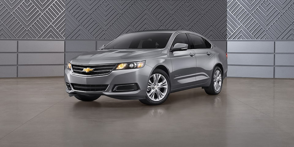 Chevy Protection Tire And Wheel Warranty