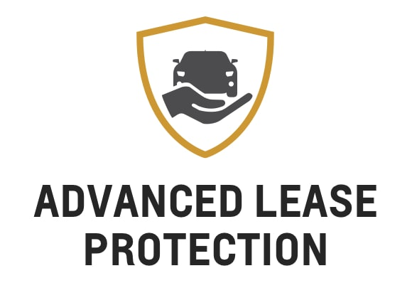 Chevrolet Protection Advanced Lease Protection