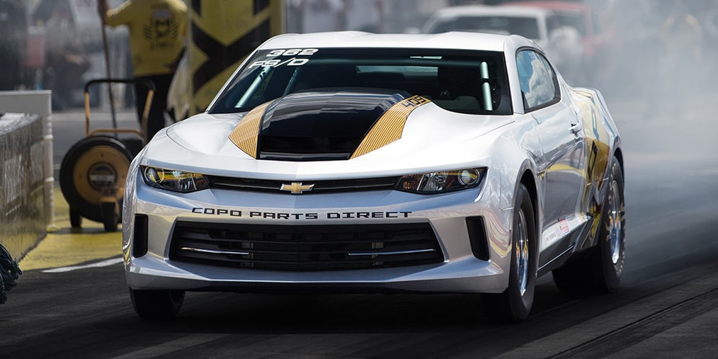 copo camaro race car for the drag strip chevrolet. Cars Review. Best American Auto & Cars Review