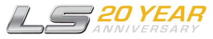 Chevy-Performance-LS-20-year-logo