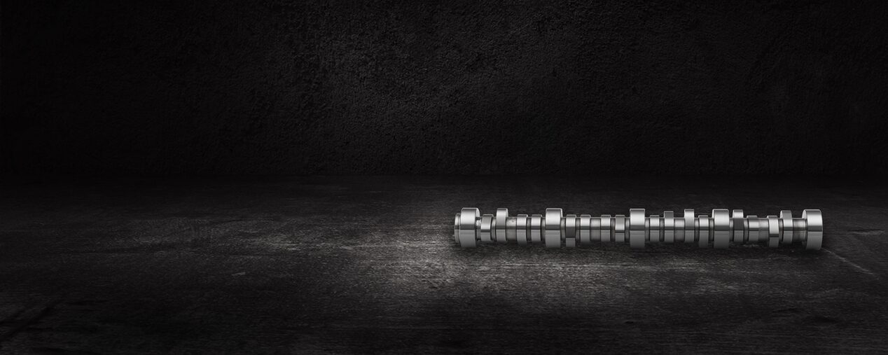 $25 Or $50 Mail-In Rebate Offers On Chevrolet Performance Camshafts For A Limited Time