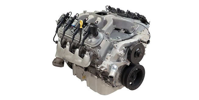 cp-ls-engine-comparison-lsx376-b15