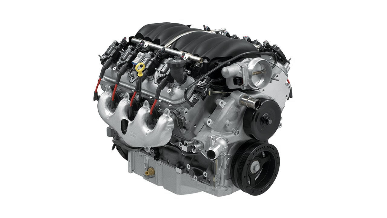 ls 376 480 crate engine race engine chevrolet performance rh chevrolet com