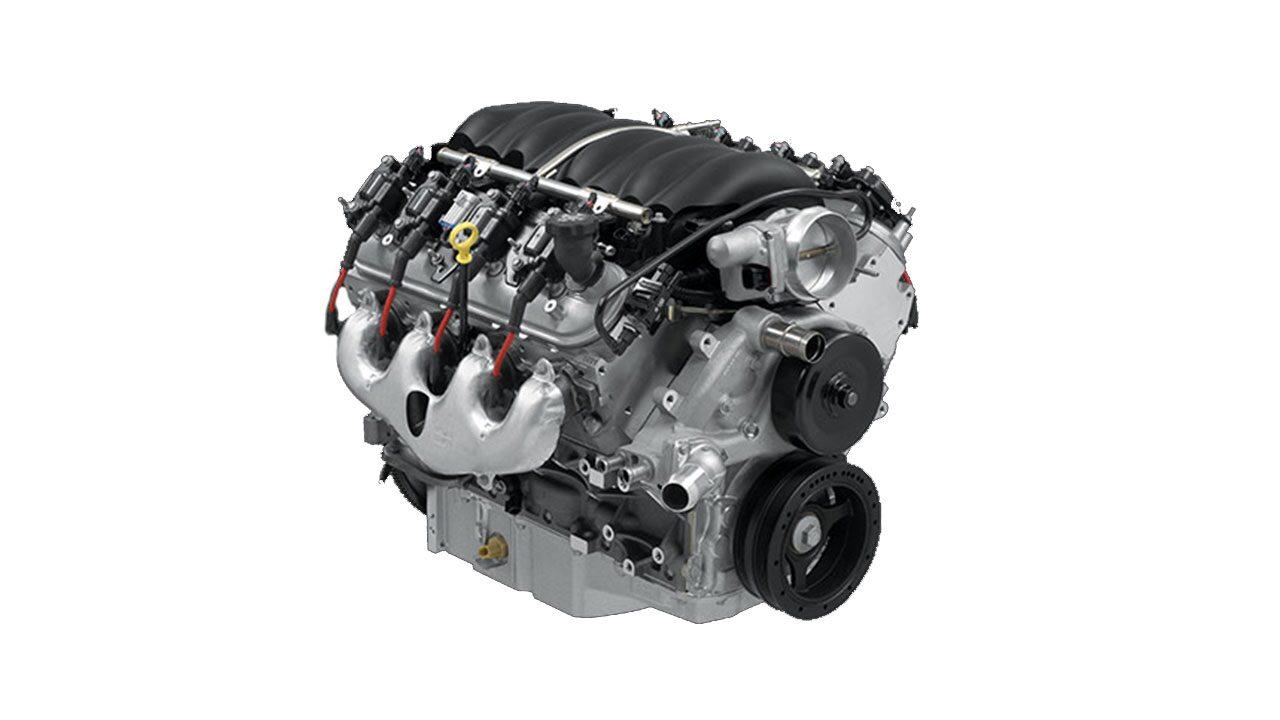 01 Chevy 2500 8 1 Engine Wiring Diagram Schematic Diagrams 2001 Vortec Block And U2022