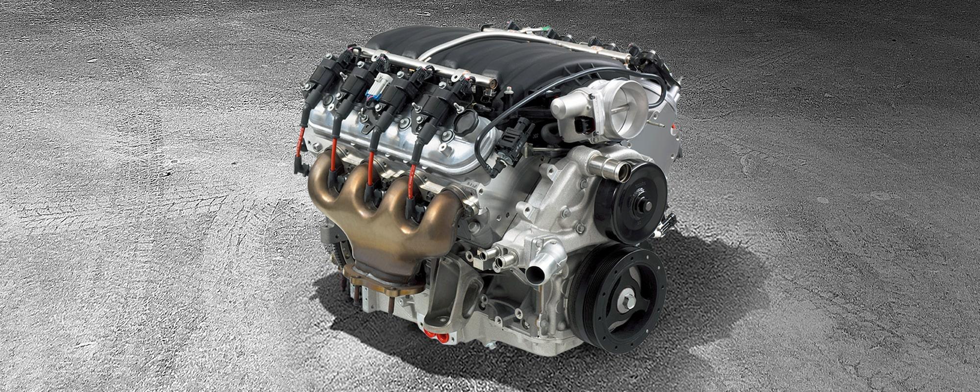 C6 Corvette Transmission Harness Diagram Schematic Wiring Ls7 Crate Engine Race Chevrolet Performancerhchevrolet At