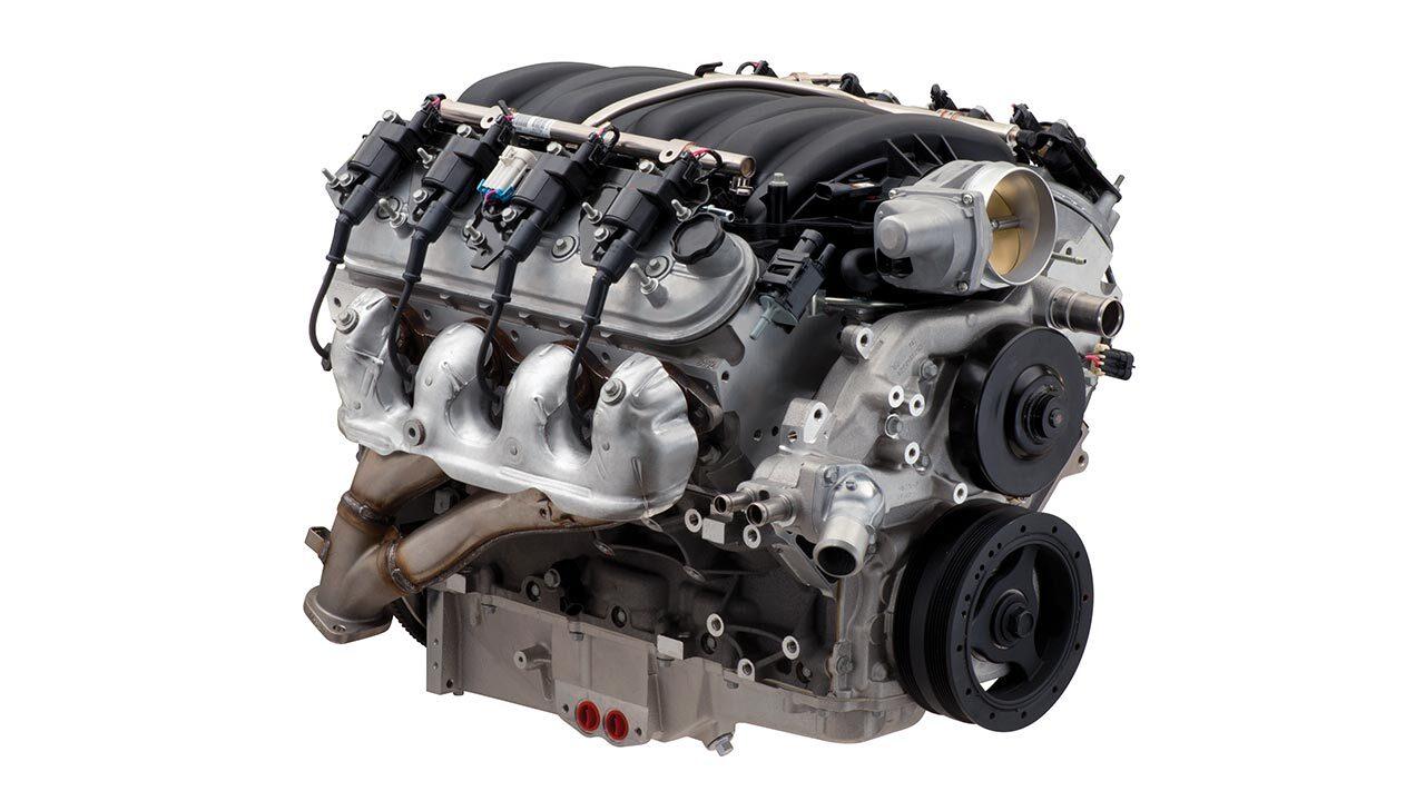 Ls7 Engine Diagram Wiring Diagrams Schematics Gm Ls3 Crate Race Chevrolet Performance Rh Com Ls1