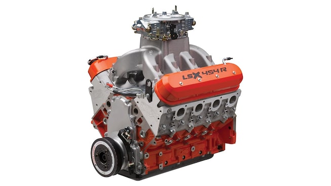 cp-2017-engines-detail-lsx454r-tech-specs-1280x720