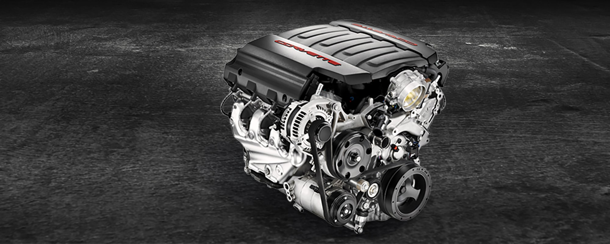 lt1 wet sump 6 2l small block crate engine chevrolet performance