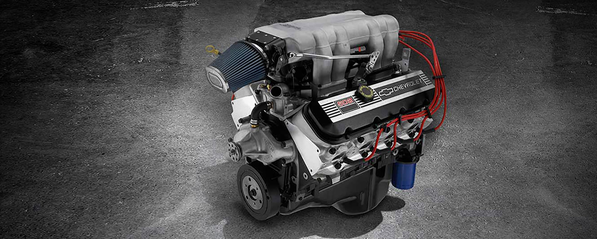 ram jet 502 big block crate engine chevrolet performance 1988 chevy truck wiring diagrams $250 mail in rebate\u2020(1) on all lt, ls, lsx, and big block chevrolet performance crate engines