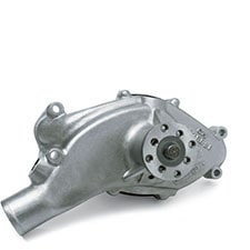 Chevy Performance Big Block Water Pumps and Components