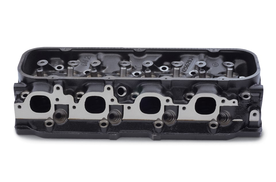 cp-2017-site-bb-cylinder-heads-image-01