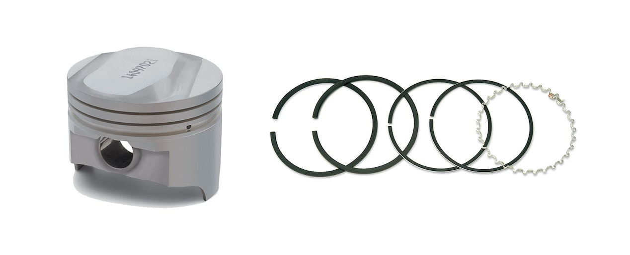 cp-2017-site-components-big-block-pistons-and-rings