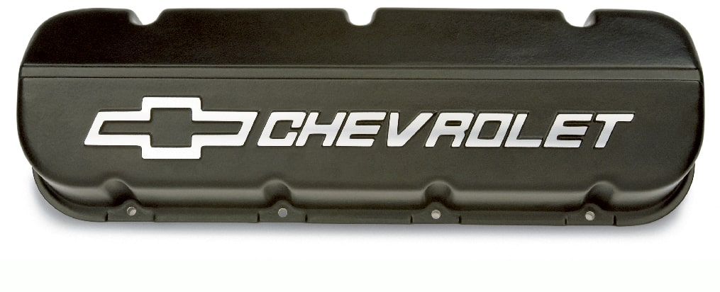 Cp Site Components Bb Valve Covers Image