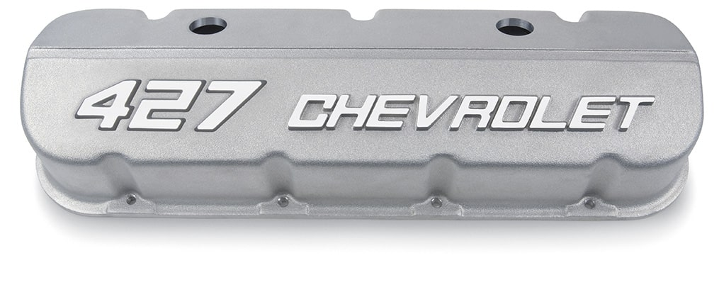 cp-2018-site-components-bb-valve-covers-image-07-01
