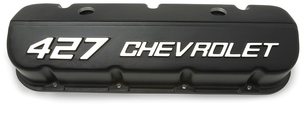 cp-2018-site-components-bb-valve-covers-image-08-01