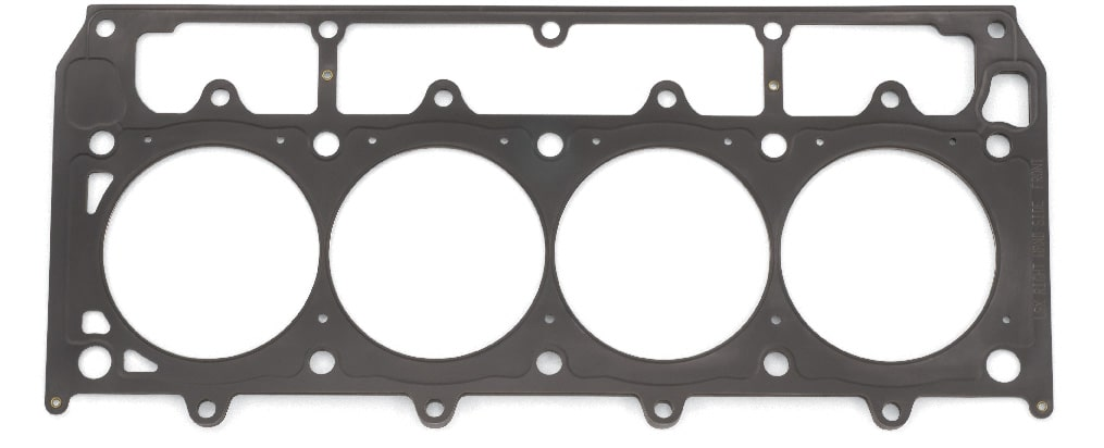 Chevrolet Performance LSX 4.100 Bore MLS Head Gasket Kit Part No. 19170418