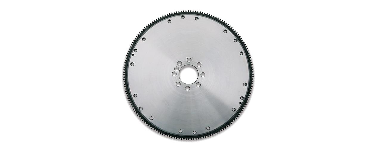 LS/LT/LSX Series Engine Block Flywheels And Flexplates