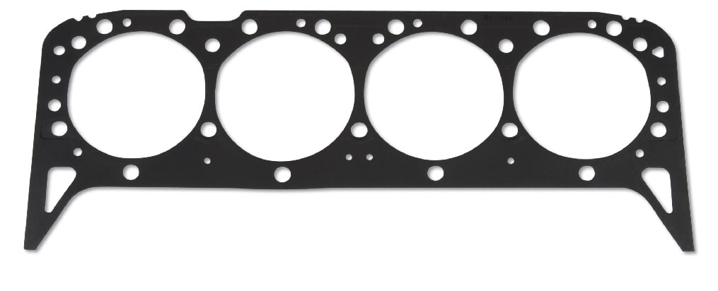 Chevrolet Performance Small Block Composition Head Gasket Part No. 10105117
