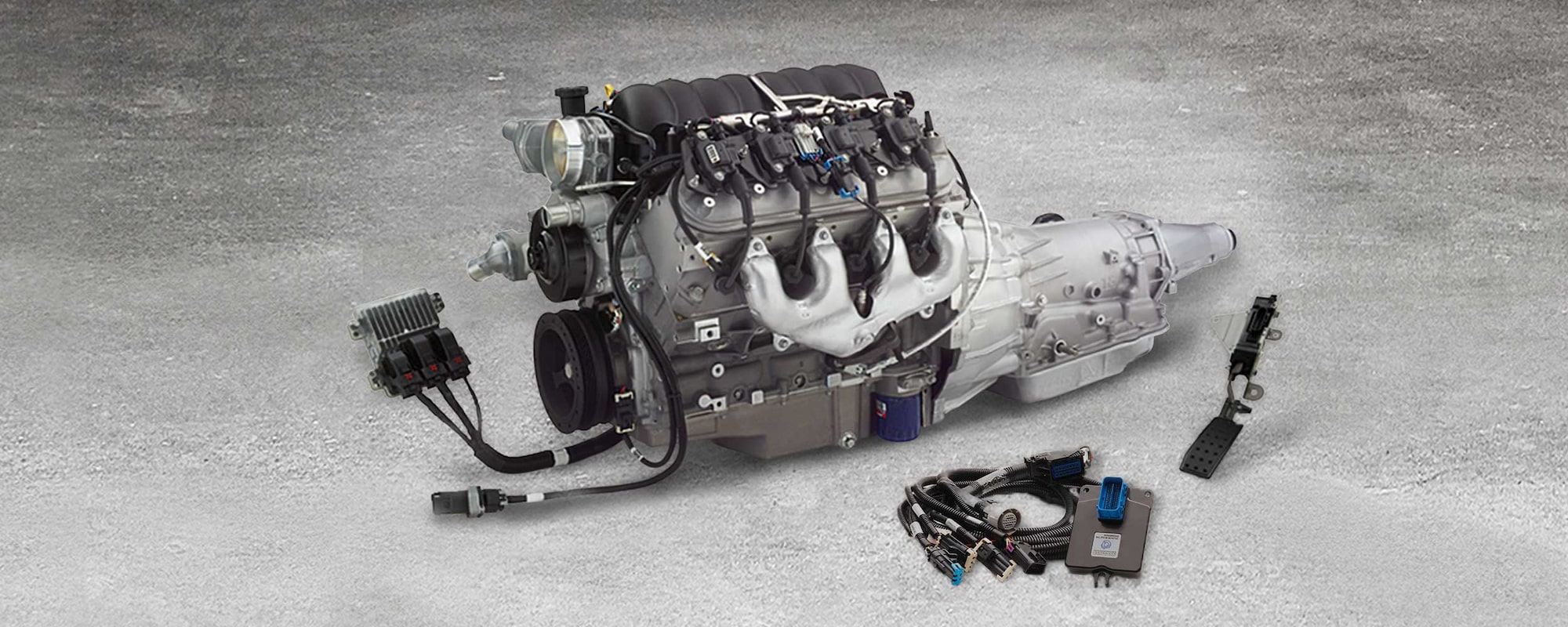 connect and cruise powertrain system chevrolet performance rh chevrolet com