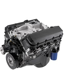 cp-2016-pcp-2016-powertrain-engines-454HO.jpg