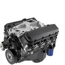 cp-2016-powertrain-engines-502HO.jpg
