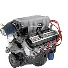 cp-2016-powertrain-engines-RAMJET502.jpg