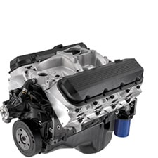 cp-2016-powertrain-engines-ZZ454440