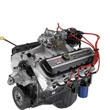 cp-2016-powertrain-engines-ZZ502502DELUXE