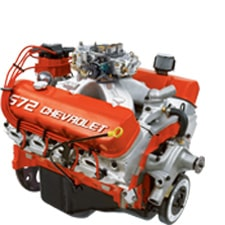 cp-2016-powertrain-engines-ZZ572620DELUXE