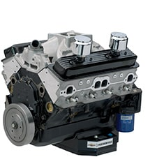 cp-2016-powertrain-engines-CT400