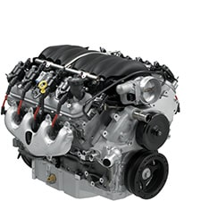 cp-2016-powertrain-engines-LS376-525