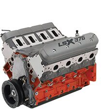 cp-2016-powertrain-engines-LSX376-B8